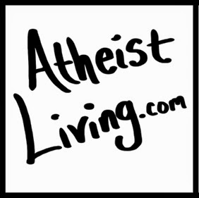Atheist Living: Can You Spot the Atheist? Snowstorm Edition