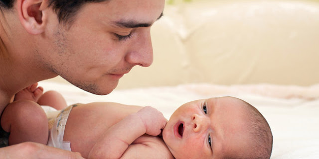 Obat Batuk Pilek Anak 1 Tahun Tradisional Paling Ampuh