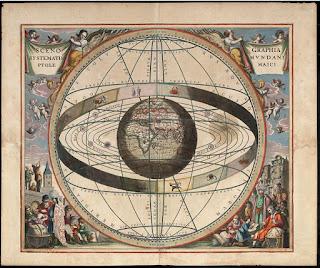 Dzienniki gwiazdowe: ABC astrologii