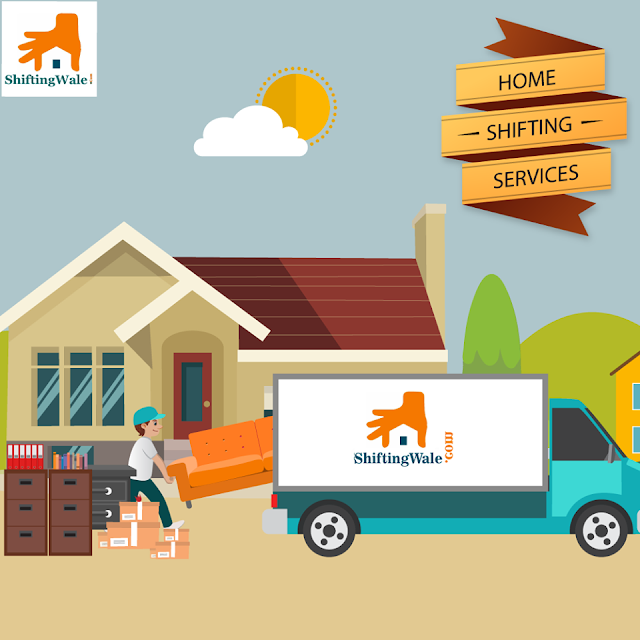 Packers and Movers Services from Gurugram to Pali, Household Shifting Services from Gurugram to Pali
