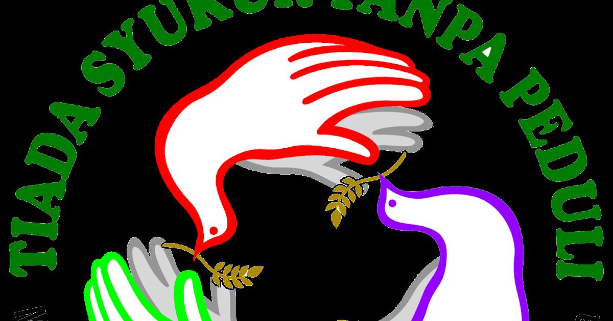 arti logo app 2015 paskah 2015 st arnoldus janssen