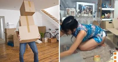 Viral! Cerita Seorang PSK yang Disewa Selama 2 Jam Untuk Melakukan Pekerjaan Ini