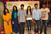 Manju Team at Radio Mirchi-thumbnail-19