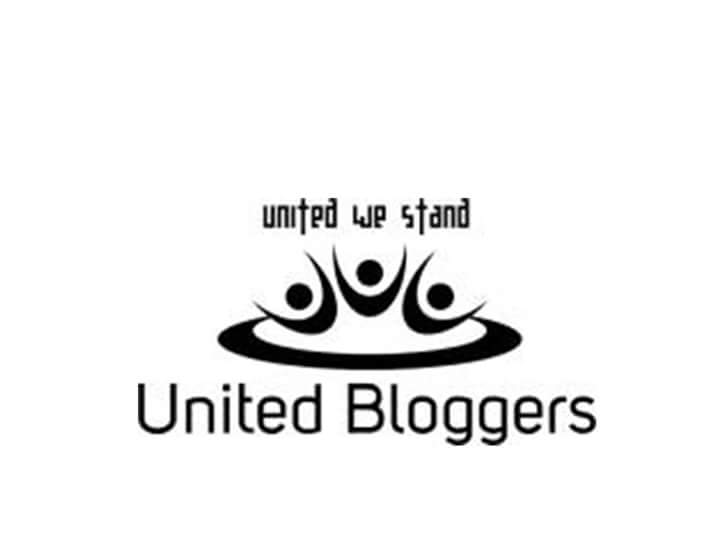 United Bloggers