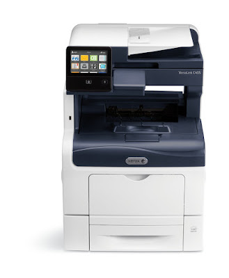 Manufactured to the highest of standards Xerox VersaLink C405 Driver Downloads