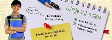 Gia sư, giáo viên dạy kèm anh văn tại Đồng Nai-0906549387