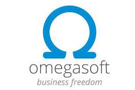 Software Akutansi POS Terbaik dari OMEGASOFT