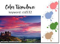 https://colorthrowdown.blogspot.com/2019/02/color-throwdown-532.html
