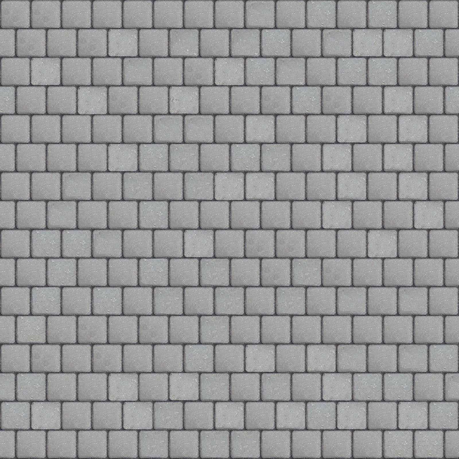 Large Tiles Joy Studio Design Gallery