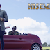 Download Mp4 | Otile Brown Ft. Baraka the Prince - Niseme Nawe | Official Video [New Music]