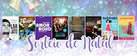 http://www.blogreview.com.br/2016/11/sorteio-de-natal.html