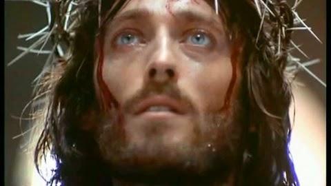 Resultado de imagem para JESUS DE NAZAER FILME