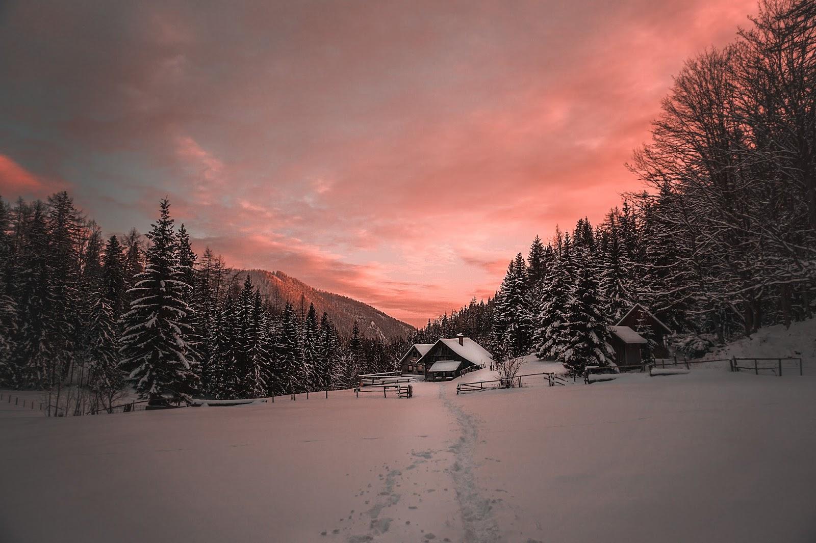 trekking routes near Graz, visitgraz, Graz tourismus, Graz trekking, winter trekking in Austria, Hochlantsch, Mixnitz, lifestyle blog Austria