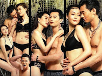 Film Semi The Gigolo 2 Terbaru 2016