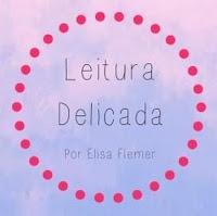 http://www.leituradelicada.com.br/
