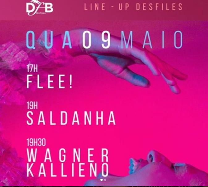 ... pela quarta vez, ao Terminal Marítimo de Passageiros do Porto de  Fortaleza, e apresenta uma extensa programação reunindo cultura, música,  moda, dança, ... 5cb40b9eb2