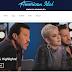 終於等到American Idol S16