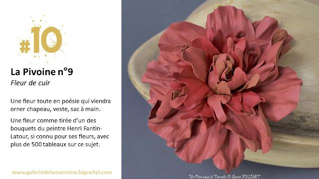 http://galeriedelamarraine.bigcartel.com/product/pivoine-n9