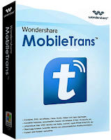Wondershare MobileTrans for Business Discount Coupon