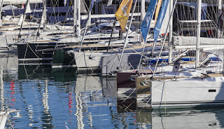 Emendamento sui canoni dei porti turistici