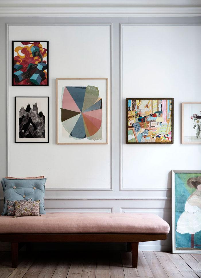 estilo-nordico-femenino-colores-pastel-color