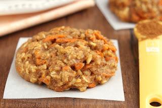 http://amyshealthybaking.com/blog/2014/10/10/carrot-cake-oatmeal-cookies/