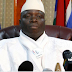 After 22 Years In Power, Gambia's President Concedes Defeat