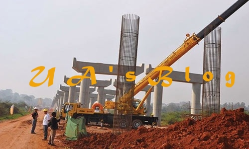 Second Niger Bridge main project to gulp N210 billion