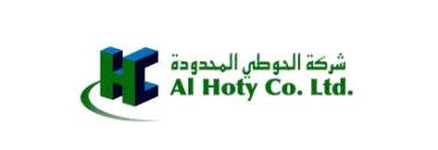 Trabahong Abroad: Urgent Hiring in Al-Hoty Saudi Arabia for Aramco