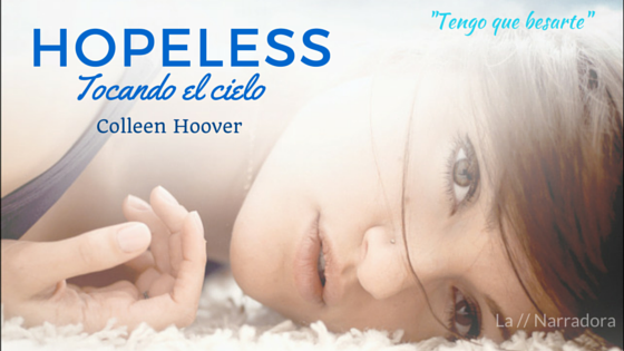hopeless-colleen-hoover