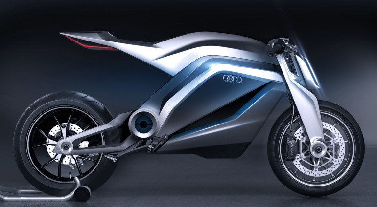 concept motorcycles bikes - photo #9