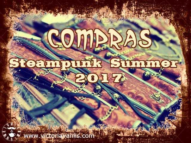 steampunk-summer-2017-compras