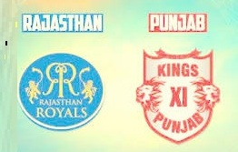 Todays IPL Match RR vs Kxip Prediction,Toss