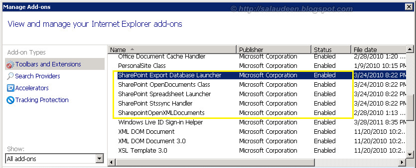 Edit Document' Requires a Windows Sharepoint Services-compatible