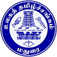 ulaga-tamil-sangam-recruitment-tamilnadu-governmentjobs-tngovernmentjobs-in