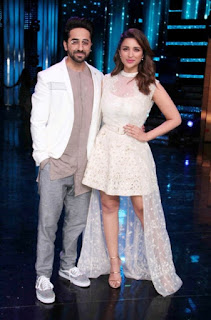 been-fan-of-nach-baliye-since-childhood-parineeti