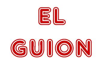 http://capitaneducacion.blogspot.com.es/2017/10/3-primaria-lengua-el-guion_44.html