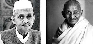 country-pays-homage-to-gandhi-and-shashtri