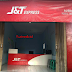 Alamat Agen J&T Express Di Banyumas