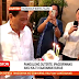 MUST WATCH : HAPPY 73RD BIRTHDAY PRRD!!!