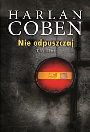 http://lubimyczytac.pl/ksiazka/4859327/nie-odpuszczaj