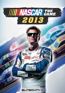 Nascar The Game 2013 - PC (Download Completo em Torrent)