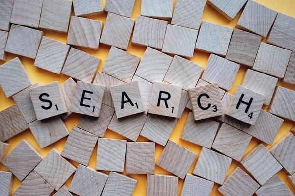 DuckDuckGo search engine tools