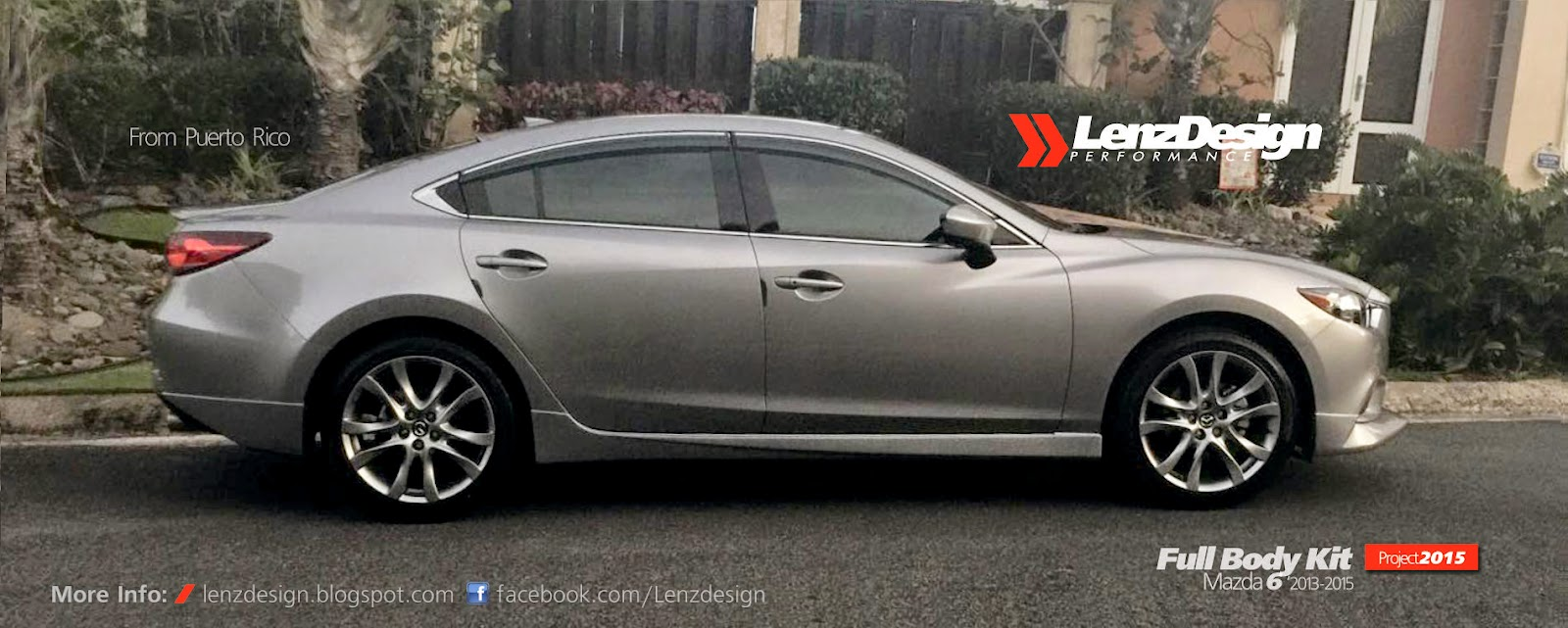show sedan in exterior all malaysia price variant facelift image gj mazda