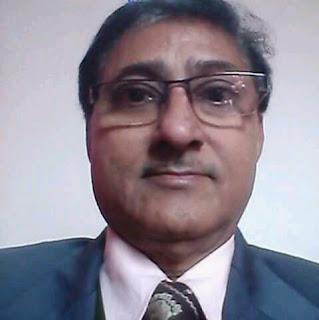 minority-agenda-with-candidates-bihar