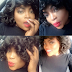 Actress Funke Akindele Buys Keke Napep For Twitter User Who Asked For Help