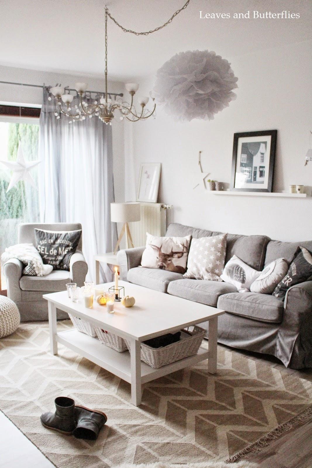 kleiner wohnzimmer einblick und ein sch nes wochenende f r. Black Bedroom Furniture Sets. Home Design Ideas