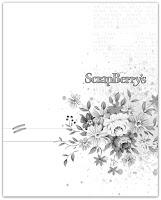 http://scrapberrys.blogspot.ru/2017/04/50.html