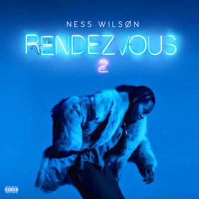mp3, singer, songwriter, ness wilson, song, soul, r&b, soundcloud, top r&b website,
