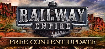 Railway Empire France-CODEX